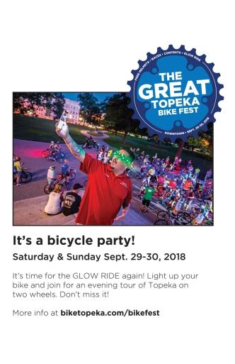 2018-GTBF-Poster-GlowRide