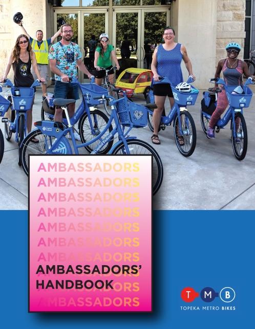 Ambassadors-Handbook-cover