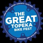 Bike Fest logo