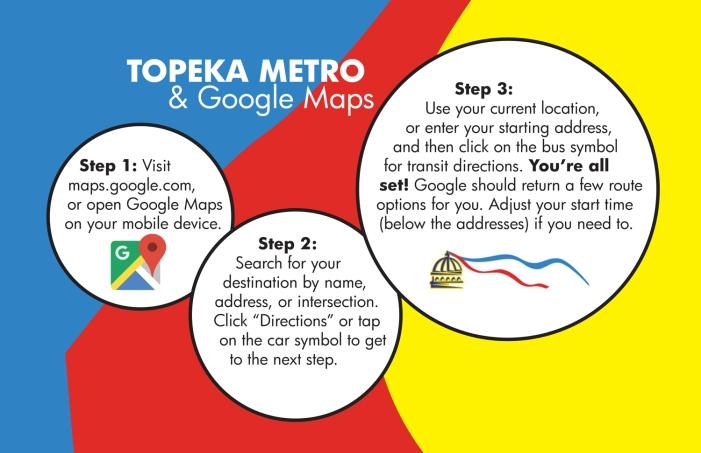 Google-Maps-Transit-Directi