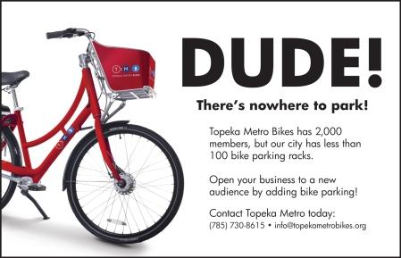 Magazine-ad-bike-racks