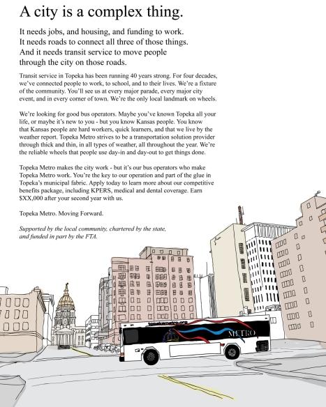 Magazine-format---Bus-Opera